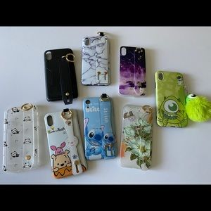 COPY - iphone xr cases
